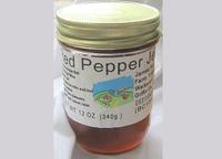 Red_pepper