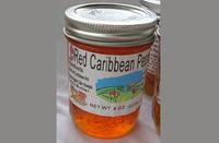 Red_caribbean